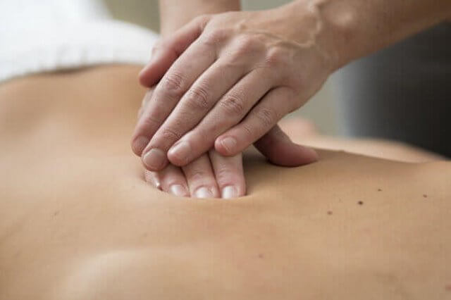 remedial massage service bodywork bowen therapy